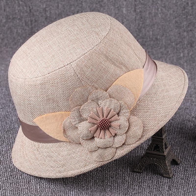 Женские шляпки Артикул 546803931217