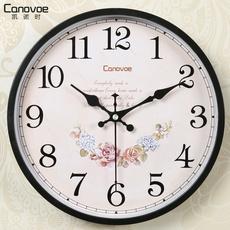 Настенные часы Canovoe 2855