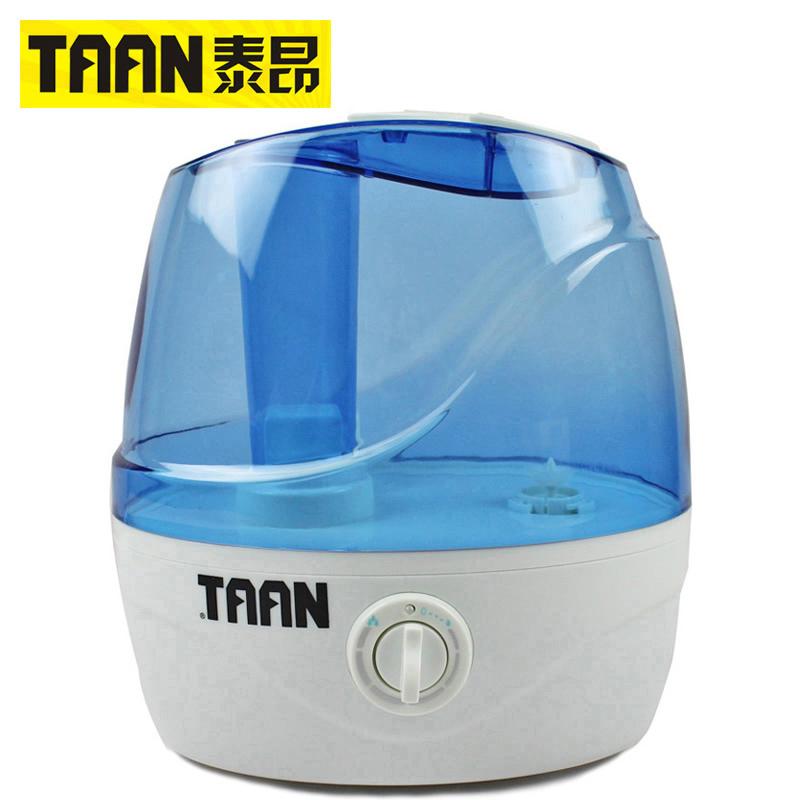 泰昂TAAN牌羽毛球提高耐打度熏蒸器蒸球機熏蒸機熏球器加濕器