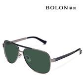 Солнцезащитные очки Bolon BL2152