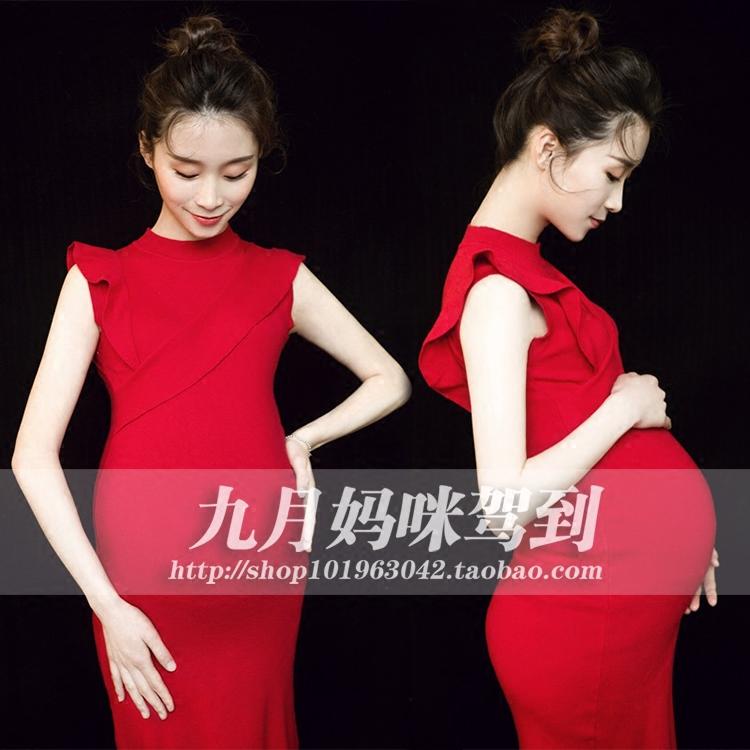 276 аренда беременная женщина фото одежда тень этаж беременна фото фото красный ликующий год может уважение ликер фотографировать фотография платья