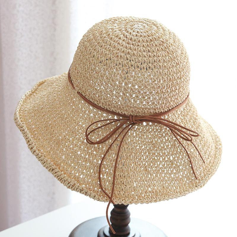Женские шляпки Артикул 530490621930