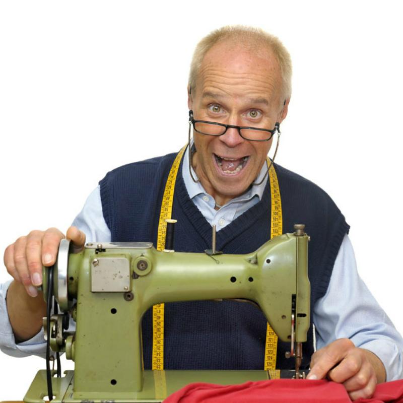 Товары, сделанные на заказ , возврату и обмену не подлежат товары лист одеяло наволочка покрытый четыре части подожди обычай оплата расходы на труд искусственный плата стандарт плата
