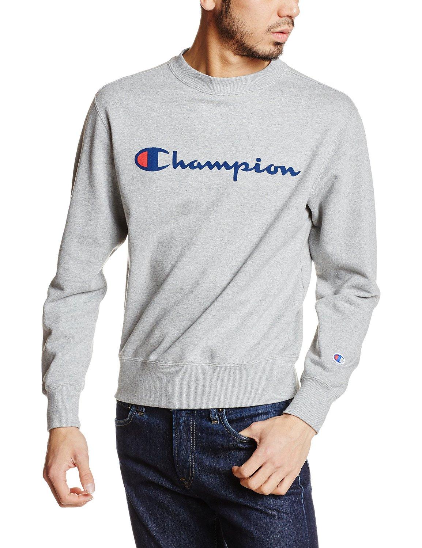 Суточный чемпионата осенью мужской вышитым логотипом водолазки кашемировый свитер
