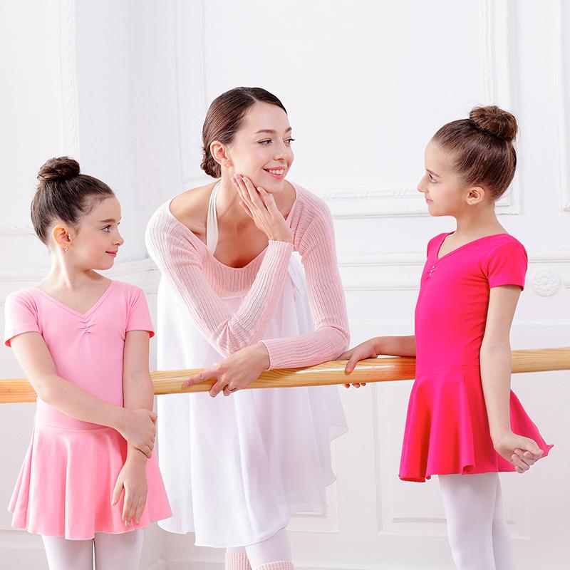 舞東方女童表演 演出服