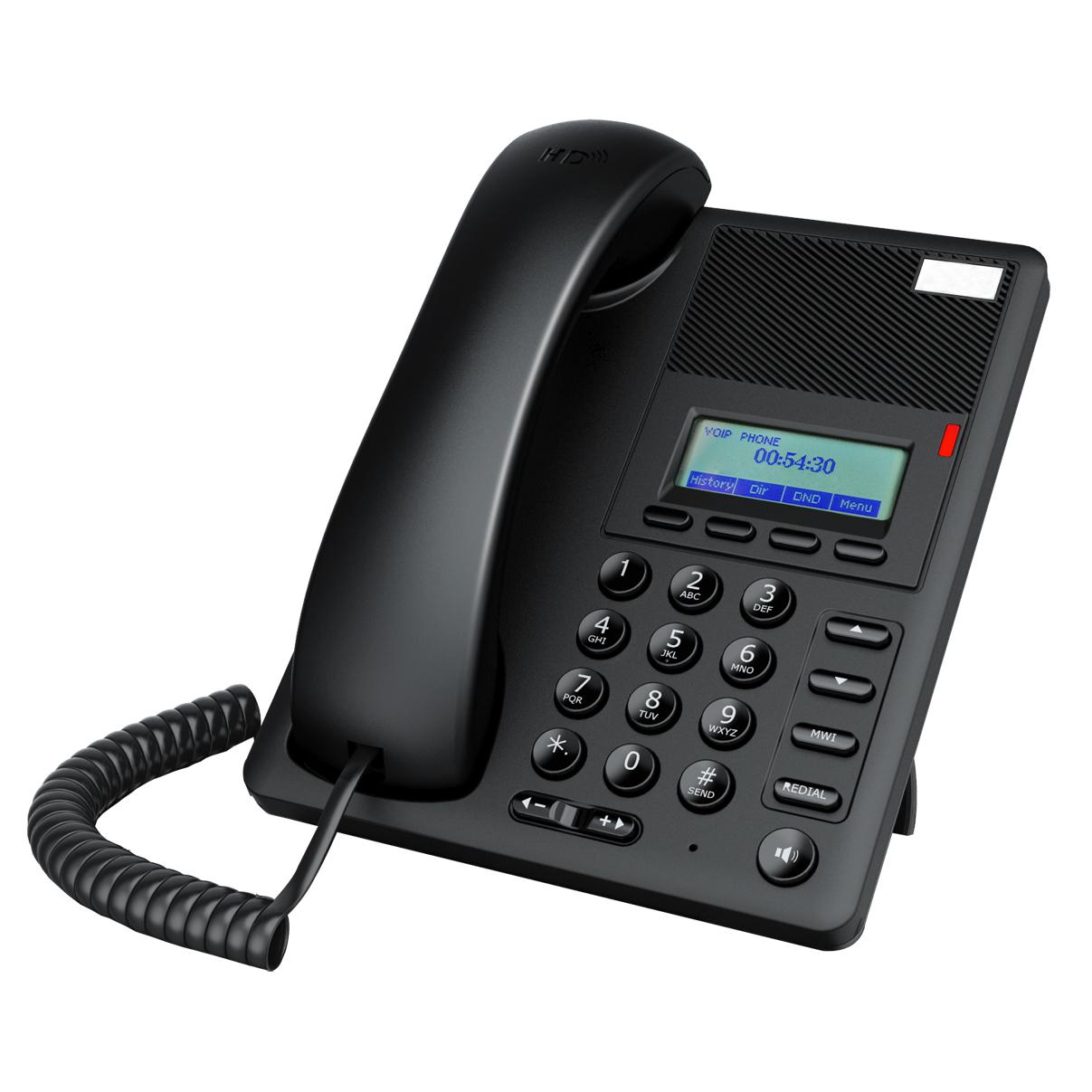 Бесплатная доставка цены вызов E302 IP телефон сеть телефон sip телефон три квадрат вызов