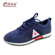 Long Ruixiang spring new old Beijing cloth shoes men shoes sports shoes 6025