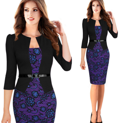 Dresses for Women Get Upto 50 Off on Party Wear Dresses