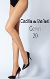 cbdd128dda5 USD $34.9; Spain stockings CDR Gemini 20D cultivating wild solid color thin  transparent pantyhose