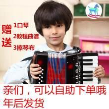 Западные клавишные инструменты > Аккордеоны.