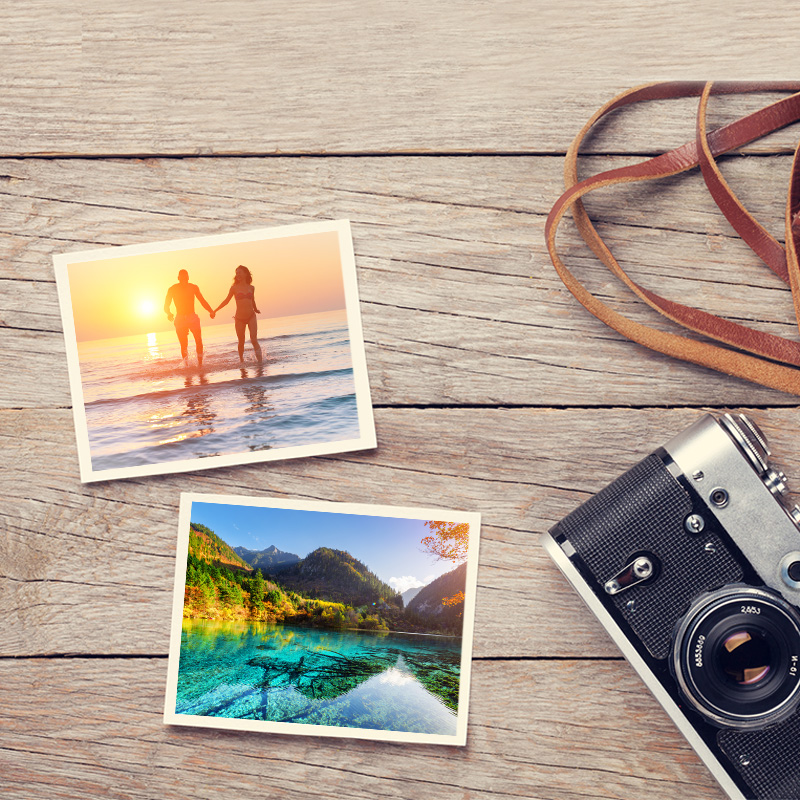 Мыть фото промыть фото порыв печать 3/5/6/7 дюймовый солнце мыть печать мобильный телефон фото мыть цифровой интернет мыть фото