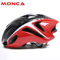 Верховая езда шлем мужчина цельно-литой горный велосипед велосипед безопасность крышка общий сверхлегкий шоссе автомобиль пневматический шлем женщина