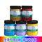 满3瓶包邮  英国温莎牛顿丙烯颜料300ml墙绘颜料 手绘 纺织颜料