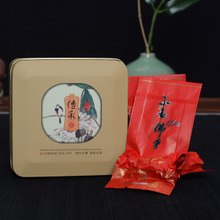 Buy two send 2, 2015), tea authentic series of finger citron tea fresh tea superfine fujian oolong tea zen tea ceremony