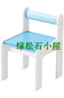 Мебель для детской комнаты Артикул 521224313001