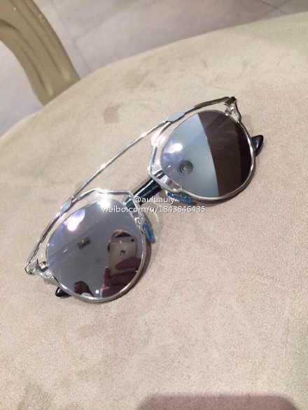 bb15b3258174 auluauly Shopping ] [ dior Dior so real 15 new mirror sunglasses sunglasses  [stock - Taobao Depot, Taobao Agent