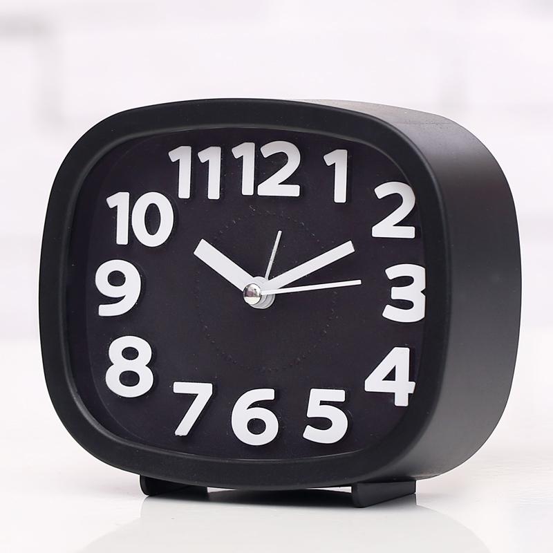 Настольные часы Артикул 37823956074