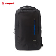 Sports and leisure bags shoulder bags backpack tourism female computer for middle Korean travel bag City boy