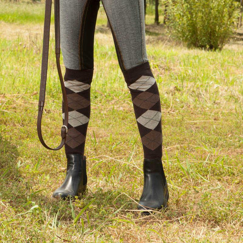Article sports equestres - Ref 1382641 Image 1