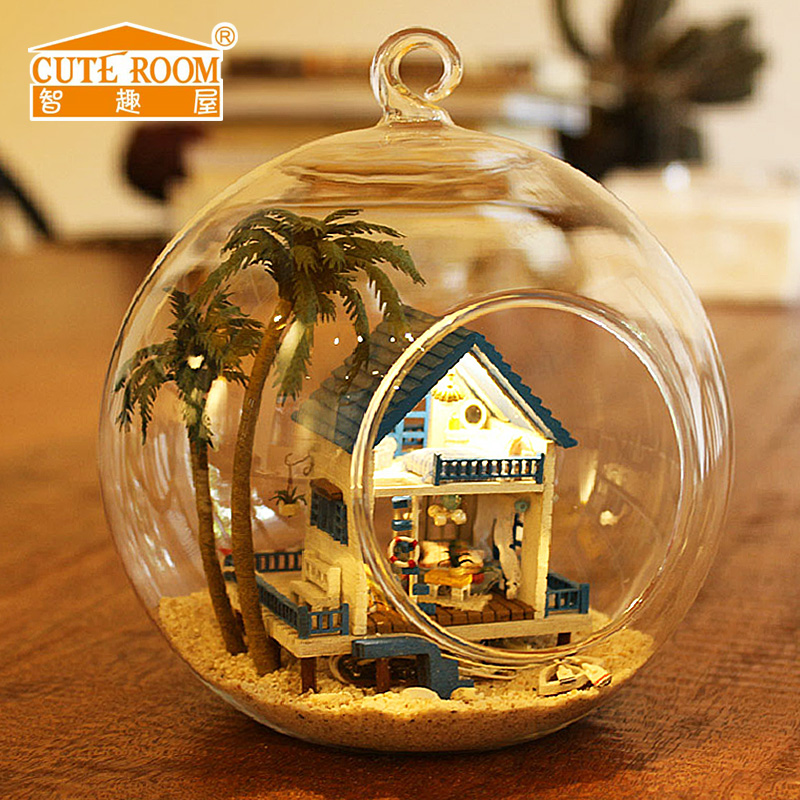 Creative Birthday Gift Girls Boys And Girls To Send His Girlfriend A Romantic Gift Diy Special Novelty Toys With Voice Activated Lights Taobao Depot Taobao Agent