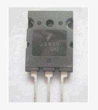 Диоды, транзисторы > Транзисторы.