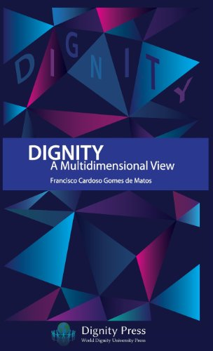 【预售】Dignity - A Multidimensional View