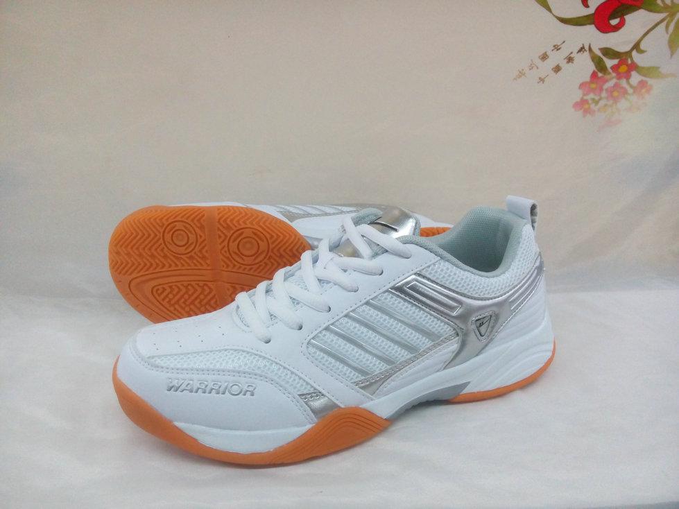 Подлинный шанхай вернуть силу спортивной обуви настольный теннис бадминтон обувной воздухопроницаемый сухожилие большая подошва спортивной обуви мужчин и женщин, обувь 3089