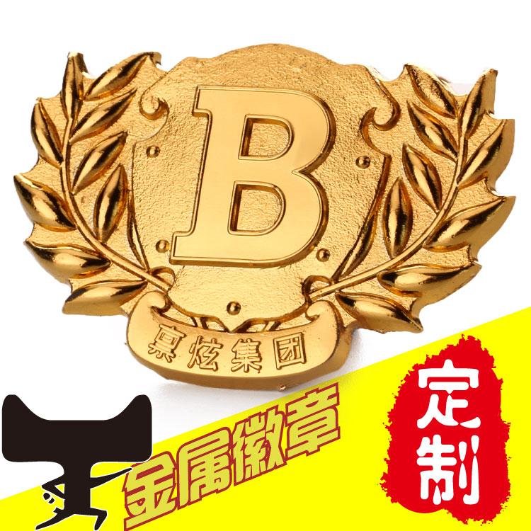 Церемония в вежливый металл знак стандарт золото и серебро годовщина чистые продукты серебро серебро годовщина валюта сделанный на заказ золото золото серебро глава