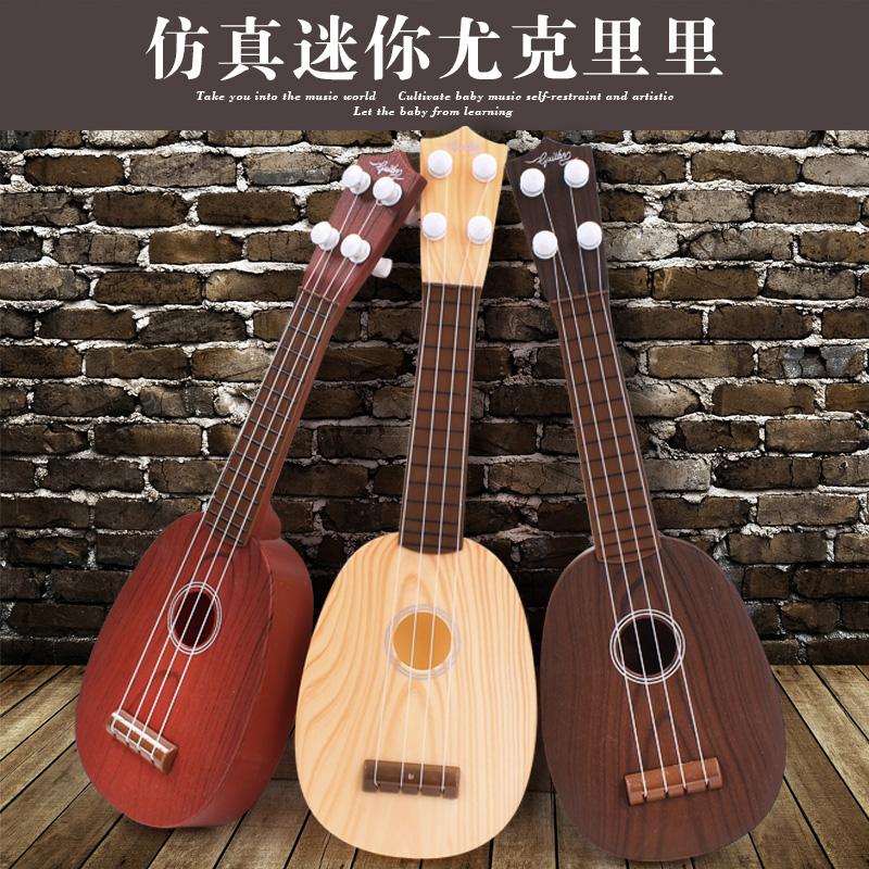 Гитары Артикул 521043979995