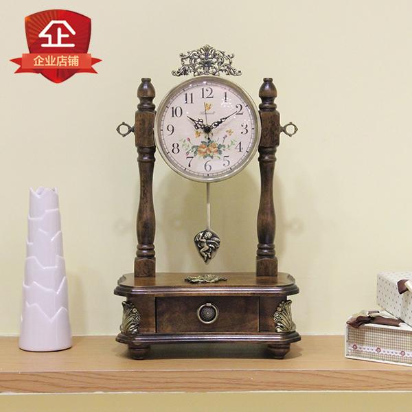 Настольные часы Артикул 521771146308