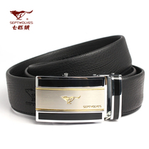 6541bb627e8b Buy China Wholesale from Taobao Agent online shopping - BuyChina.com