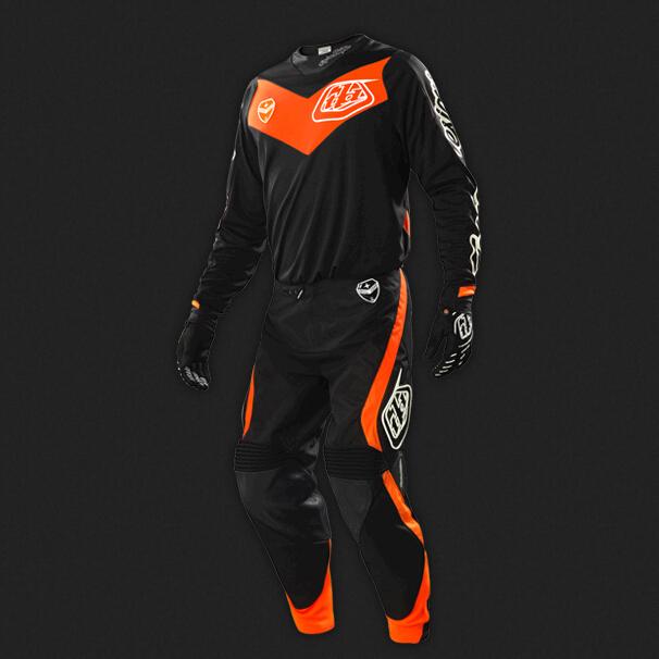 Паровоз езда/всадника мотоцикла внедорожные подходит Спецодежда скорость преодоление разрушить устойчивые пальто/для брюк костюма W21