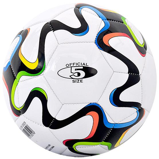 Аутентичные SA футбольных стандартов обучения, регулярные 11 55-й матч мяч специальные трубки доставки почты