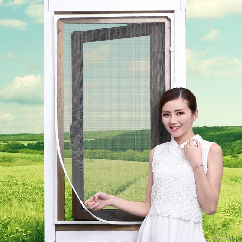 Окна и комплектующие Артикул 43773134297