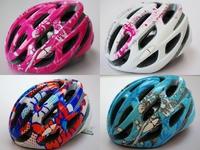 Высококачественных выход ребенок велосипед цельно-литой шлем катание на коньках катание на коньках баланс автомобиль доступный KOKUA