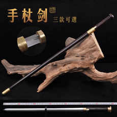 Мечи Zhou