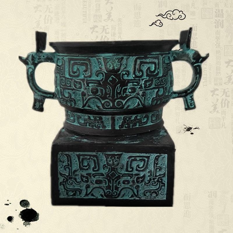 Античная бронза Артикул 549328658275