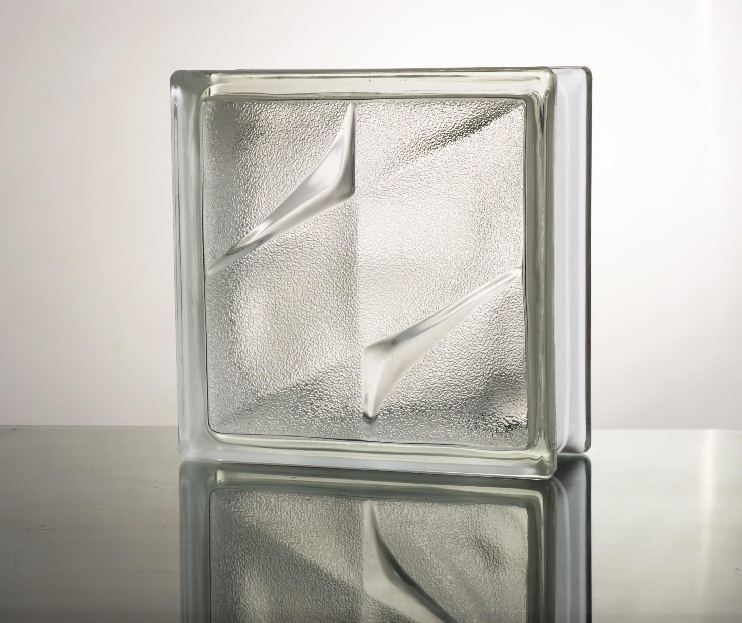 Купить льготный кристалл цветущий стекло кирпич стекло вход отрезать частное секс хорошо большой конгресс на близко доставка