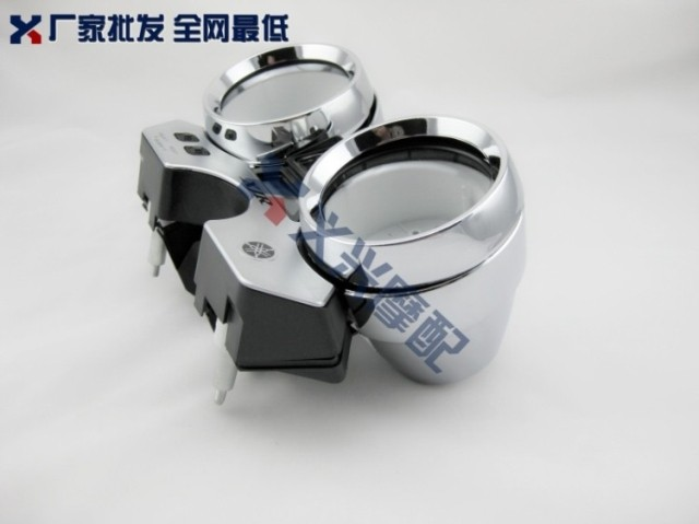 Yixingmo комплект поставки XJR1300 Yamaha XJR1300 инструмент case 98-02