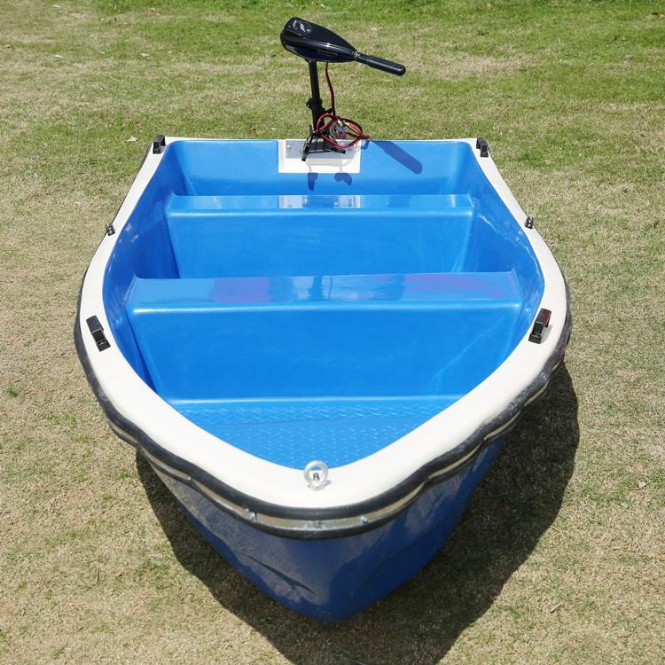 Двойной стекло, сталь судно рыба судно рыба судно рыбалка судно улов рыба судно дорога азии судно лодка может быть оснащен судно снаружи машины