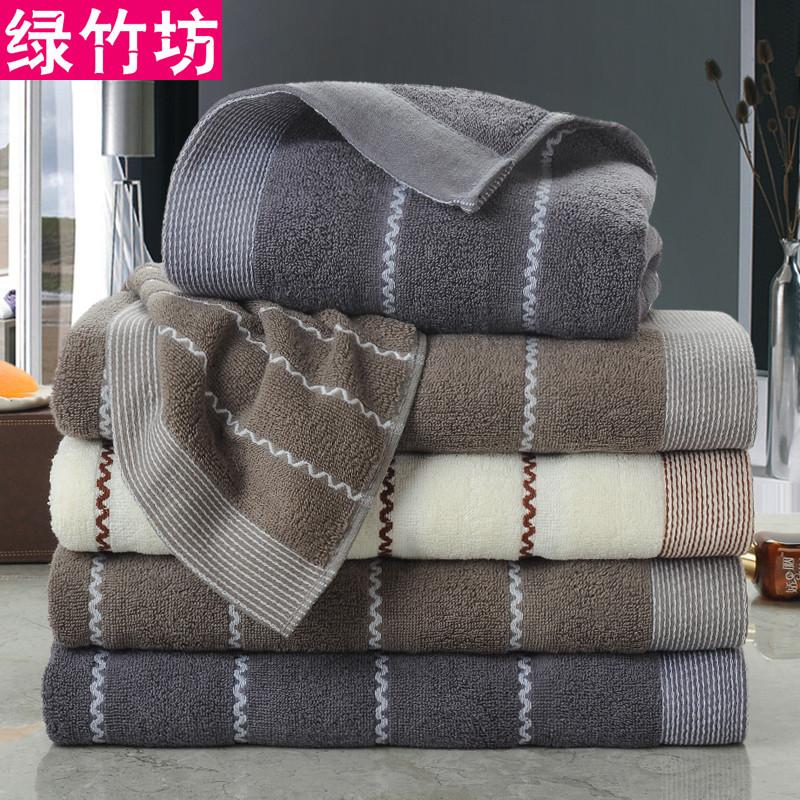 Бамбук место утолщённый чисто хлопок плюс большой отели полотенце взрослый мужчина женщины любят спутник полотенце абсорбент мягкий хлопок полотенце