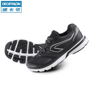 迪卡侬 跑步鞋男 耐磨缓震透气支撑舒适马拉松运动鞋LD KALENJI