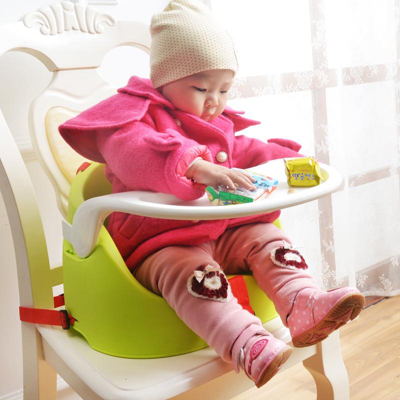 乐比熊 儿童餐椅怎么样,儿童餐椅什么牌子好