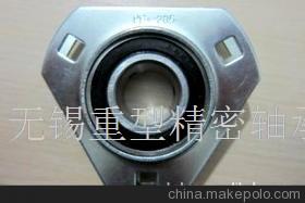 钢板冲压座 轴承座 SBPFT204 PFT205 PFT206 PFT207 PFT208