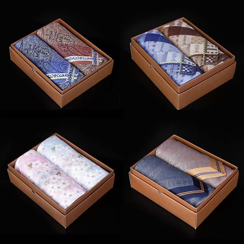 Носовые платки Артикул 521065600962
