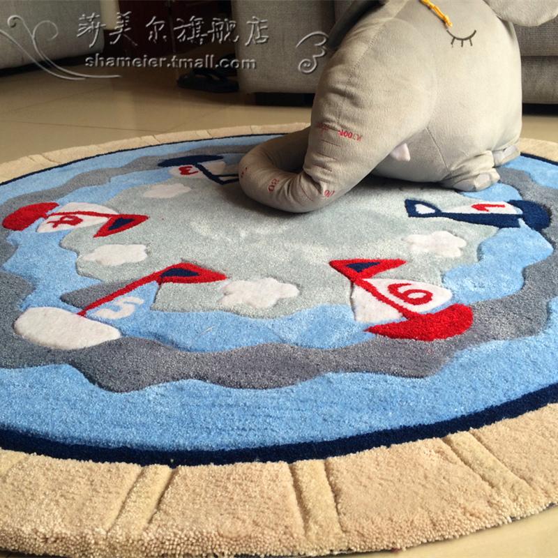 莎美尔 地毯好不好,地毯哪个牌子好