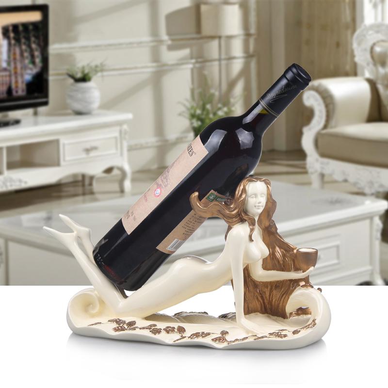 Континентальный творческий мультики вино полка смола ремесла статья красота вино полка вино украшение европа праздник подлинный