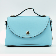 Beautiful Dragon spring 2015 new leather women bag mini leather shoulder bags diagonal trend envelope small packs