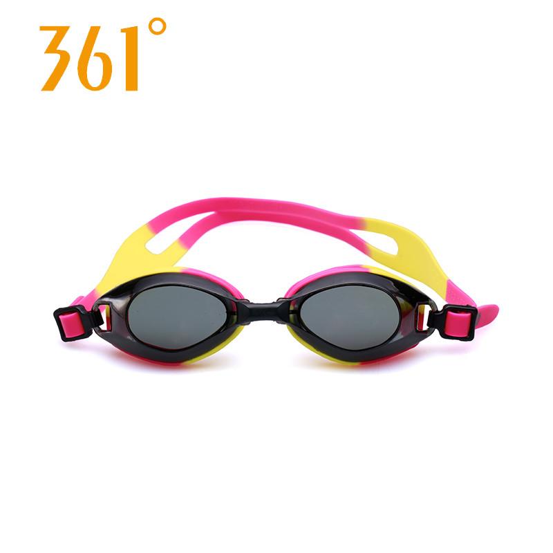 361度高清泳鏡男女  361 deg 防水泳鏡511529017