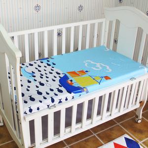 婴儿床上用品 棉婴...